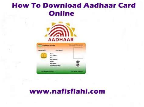 i want to make aadhaar card how to aadhaar card step by step