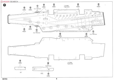 aircraft carrier floor plan aircraft carrier floor plan 28 images overview of the