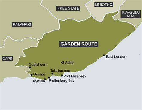 Garden Route South Africa Garden Route Tours Garden Route Holidays