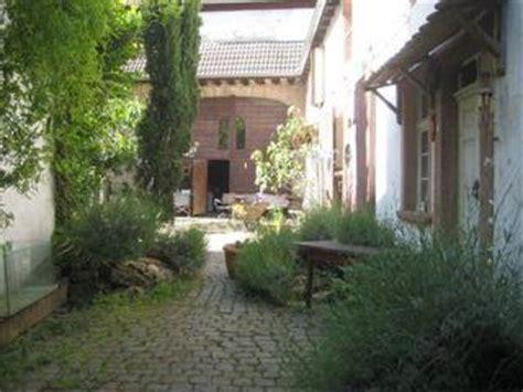Garten Kaufen Kämpfelbach by Landw Grundst 252 Cke Geb 228 Ude Vermiet Vermietung Gebraucht