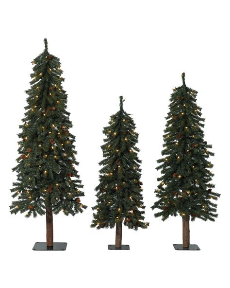 9 ft slim flocked tree 9 ft slim flocked tree 28 images vickerman pre lit 7 5