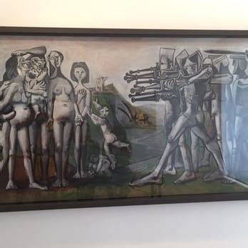 picasso paintings musee d orsay mus 233 e national picasso 328 photos museums marais