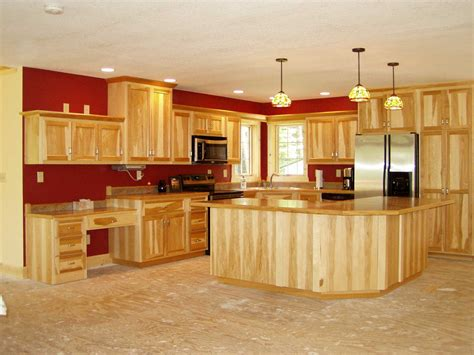 home depot kitchen paint ideas kitchen kitchen color ideas with cabinets trash