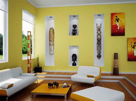paint color wall yellow decoration colors to paint my room with yellow wall
