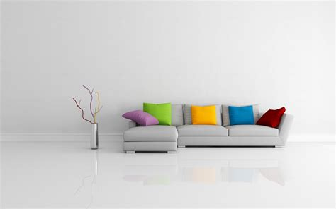 images of modern sofas 1 furniture hd wallpapers backgrounds wallpaper abyss