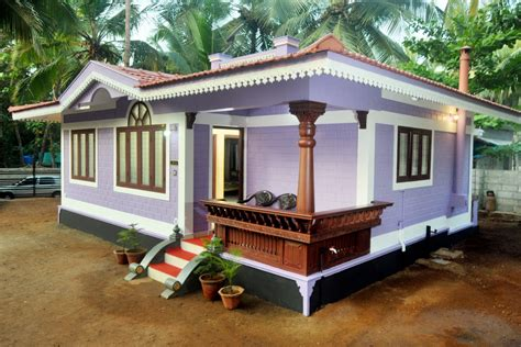small home construction house plan cost to build free estimate cost to build