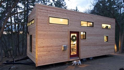 tiny houses cost cost of a tiny home howmuchdoesitcost