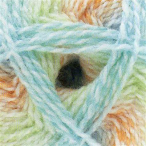 knitting wool for babies baby marble knit dk yarn brett soft acrylic