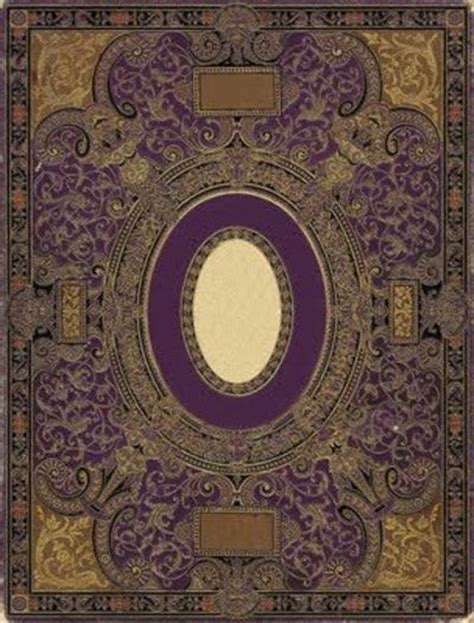 free pictures for book covers free ornate book cover printables papercraft juxtapost