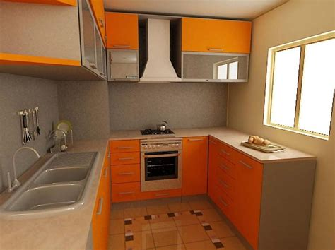 new small kitchen ideas 6 ideas of kitchen design for small kitchens modern kitchens