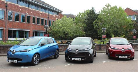Renault Nissan Alliance by Renault Nissan Alliance Cumulative Electric Vehicle Sales
