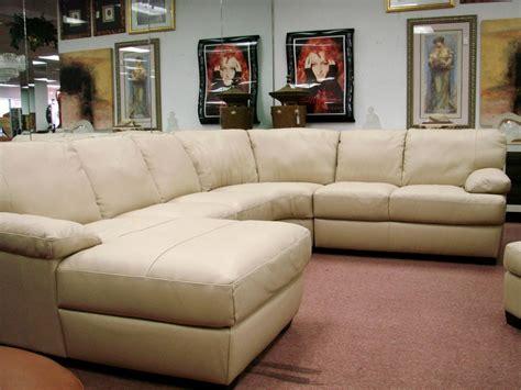 patio furniture ct 100 marlo furniture va md u0026 used patio