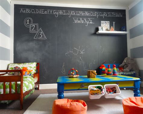 diy chalkboard grout 10 and easy diy chalkboard paint recipes shelterness