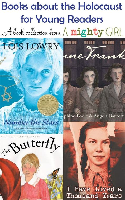 picture books about the holocaust 32 best images about holocaust project ideas on