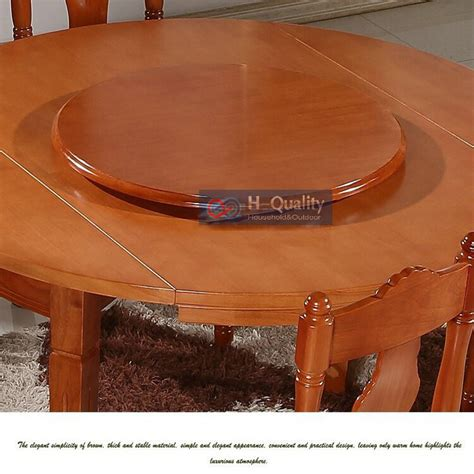 lazy susan turntable for patio table lazy susan turntable for patio table astonica 20 inch