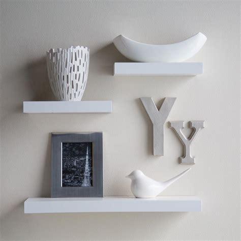 unique shelves unique floating wall shelves best decor things