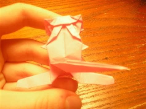 origami mew origami mew 183 how to fold an origami animal 183 origami and