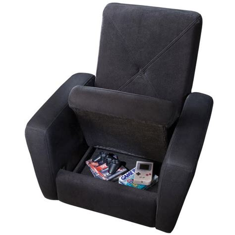 Home Style Gaming Chair by Home Furnishings Shop Furniture For Your Interiors Patio