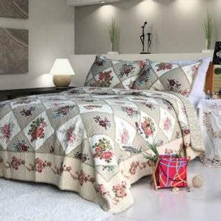 puff comforter sets akela puff comforter set