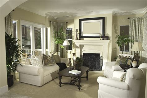 high end living room chairs high end living room chairs ktrdecor