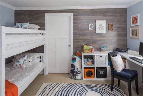 boy and shared bedroom ideas creative shared bedroom ideas for a modern room