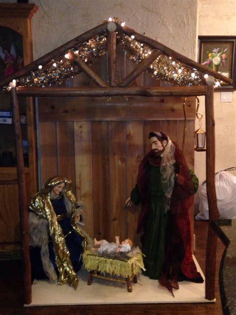 nativity houses nativity house trusper
