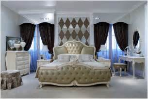 luxury bedroom sets furniture italian bedroom furniture designer luxury sets