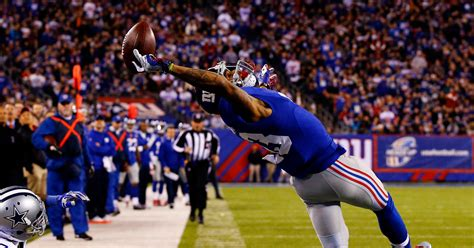 The Best Sports Moments Of 2014 The New Yorker