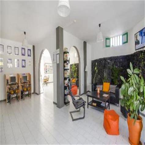 apartamentos la pe 241 ita - Apartamentos La Pe Ita Lanzarote