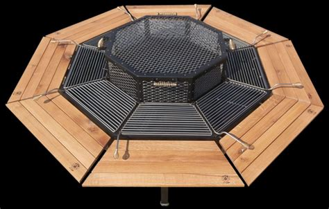 grill for pit pit and grill pit design ideas