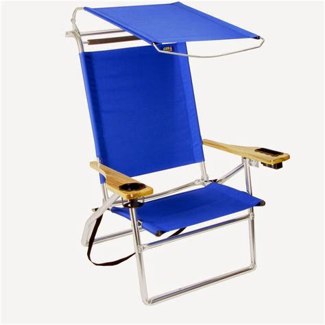 Backpack Chairs Walmart by Cheap Beach Chairs Beach Chairs With Canopy