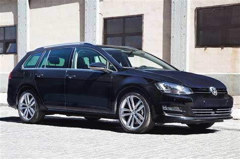 2015 Volkswagen Golf Sportwagen Tdi S by 2015 Volkswagen Golf Sportwagen Tdi S At Carolbly