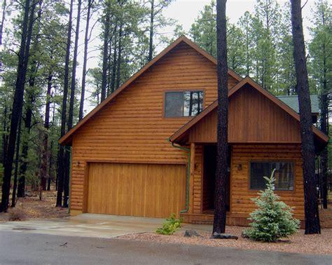 white mountain cottage rentals pinetop arizona vacation cabin rentals show low arizona