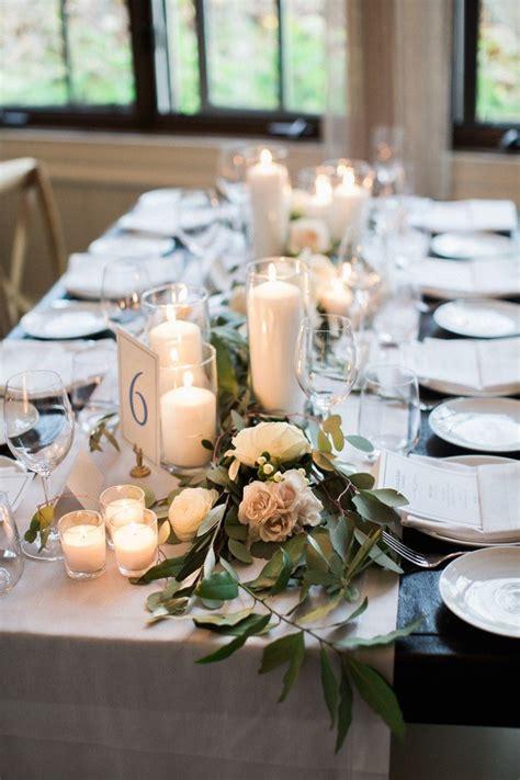 wedding table decorations ideas centerpiece 20 brilliant wedding table decoration ideas page 2 of 2