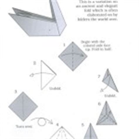 easy origami for kindergarten easy animal origami for crafts and worksheets for