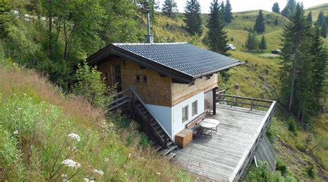 Häuser Kaufen Südtirol by Bergh 252 Tte Pachten Almh 252 Tte Bauernh 228 User Mieten Kaufen