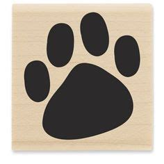 paw print rubber st paw print fabric foam st shops foam sts and