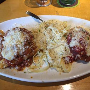 olive garden 45 olive garden italian restaurant 49 photos 45 reviews italian 1716 s 46th st rogers ar