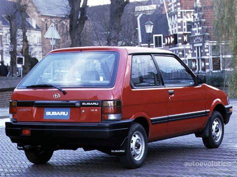 how petrol cars work 1993 subaru justy engine control subaru justy 3 doors 1989 1990 1991 1992 1993 1994 1995 1996 autoevolution