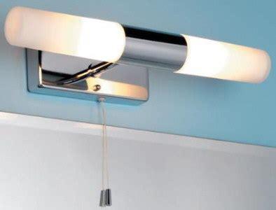 waterproof bathroom lights ceiling light waterproof