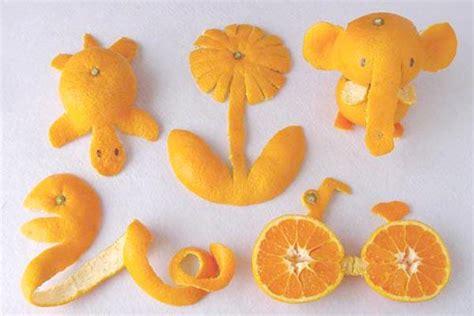 orange craft for こたつのお供だけじゃない みかん コンセプトグリーン concept green