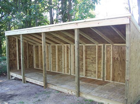 post woodworking sheds reviews plans for building a wood storage shed woodworking