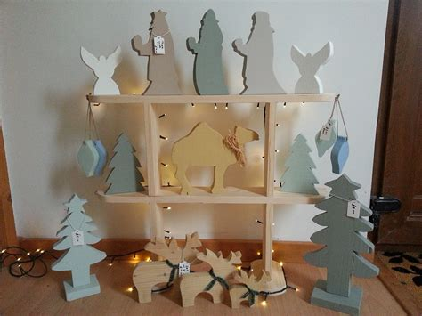 crafts woodworking 6 sallys home made crafts wooden decorations