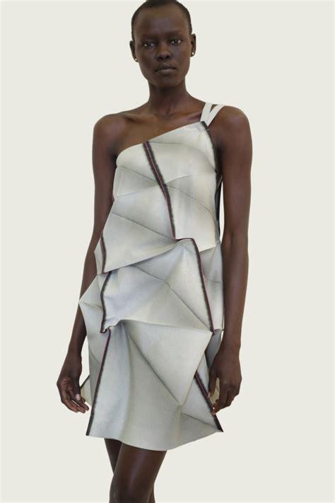 issey miyake origami issey miyake fashion passionately