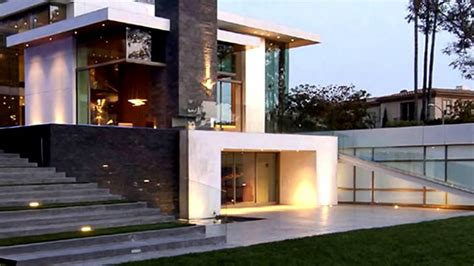 home design 3d 2016 modern home design 2016