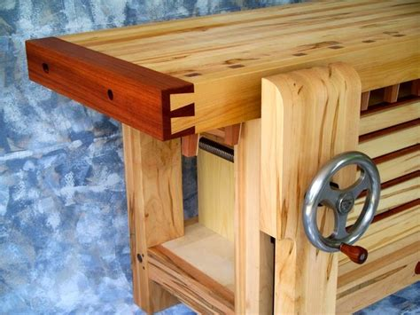 school woodwork bench for sale 17 best images about workshop on woodworking