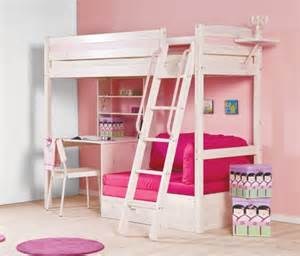 childrens bunk bed with desk bunk bed with desk underneath the best furniture for your