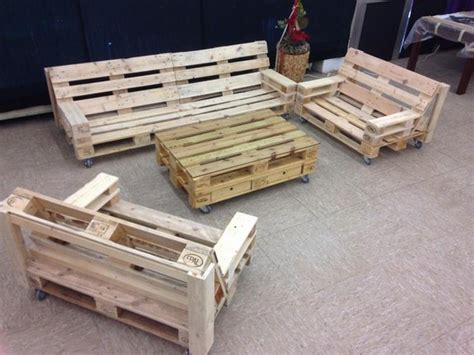 wooden pallet patio furniture pallet patio furniture plans pallet wood projects