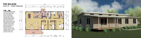 4 bedroom modular homes 4 6 bedroom manufactured home design plans parkwood nsw