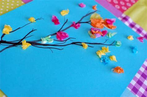springtime crafts for crafts for inner child